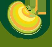 Bobul Verde