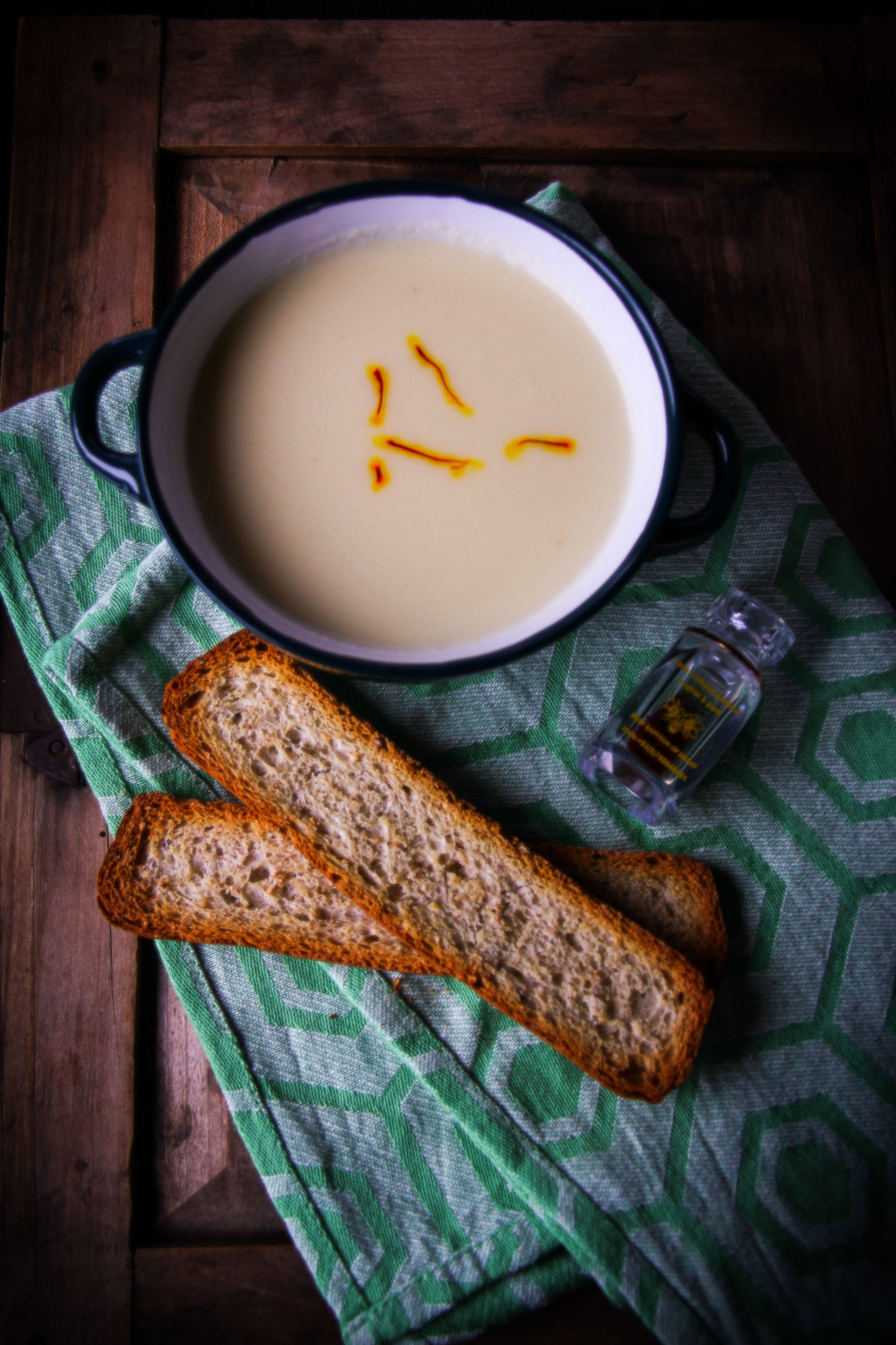 "alt=""supa crema de conopida"""