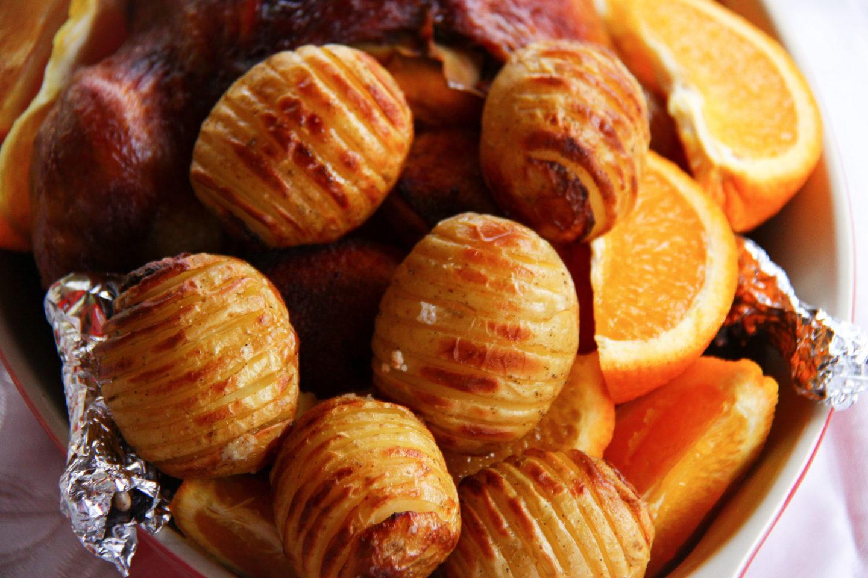 """alt=""""cartofi noi la cuptor"""""""