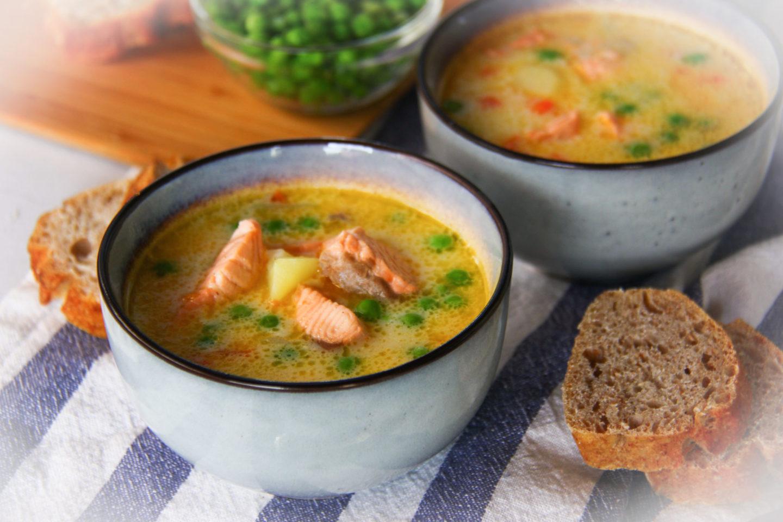 """alt=""""supa cu somon"""""""