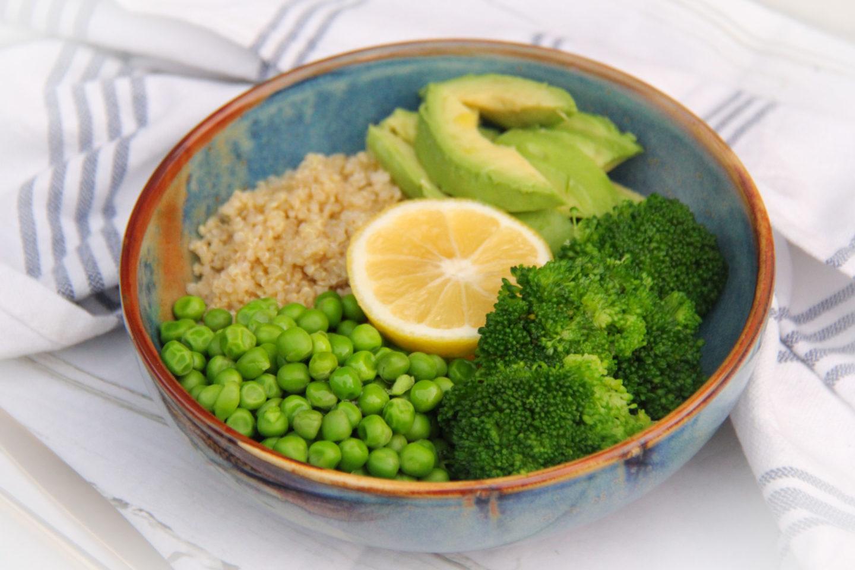 "alt=""green buddha bowl"""