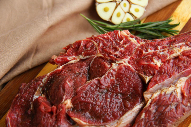 """alt=""""reteta steak antricot de vita"""""""