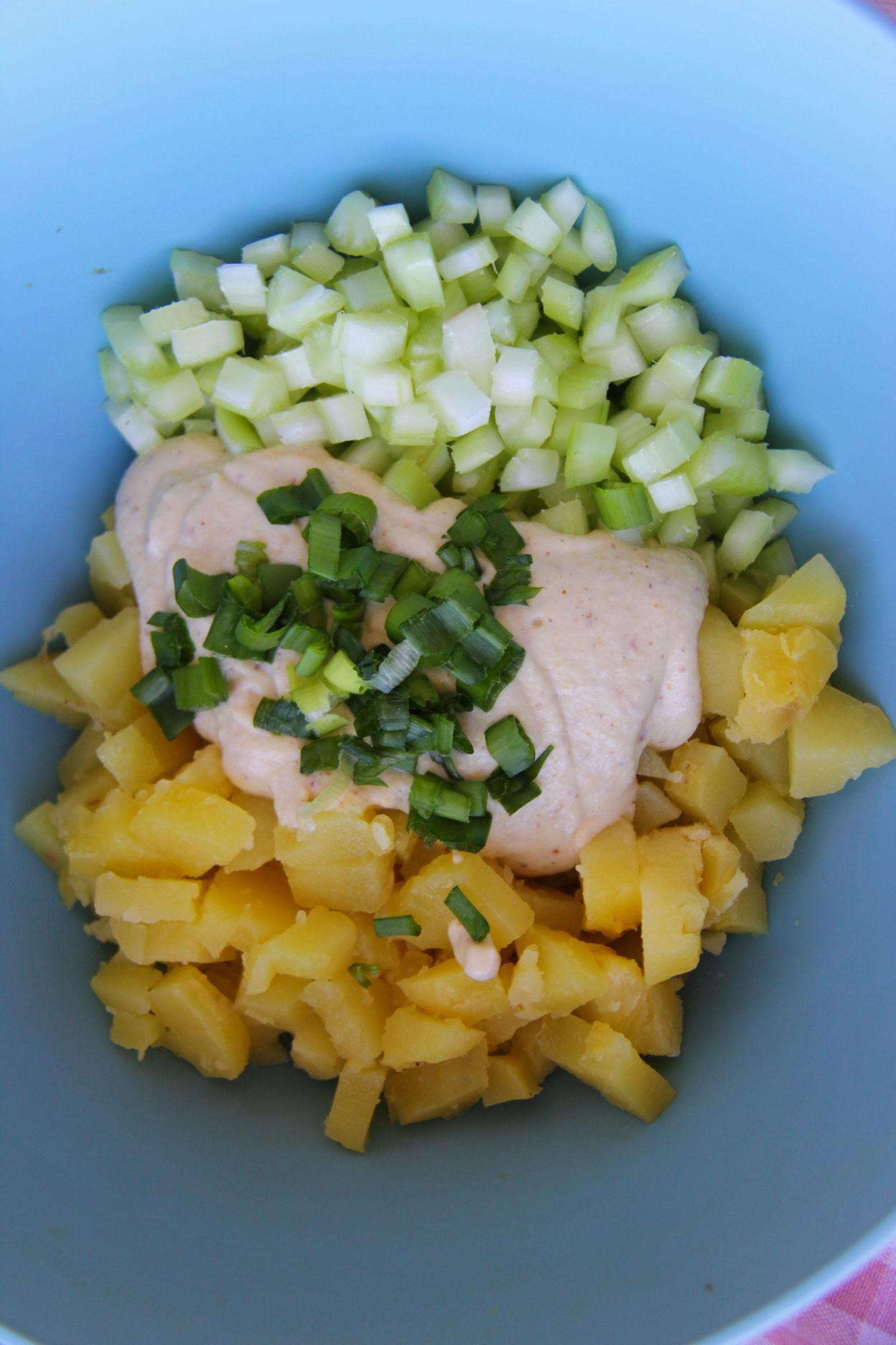 """alt=""""salata de cartofi de post"""""""
